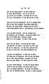 Das Heldenbuch (Simrock) IV 040.png