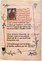 Das Urbar der Oblai des Domkapitels aus dem Jahr 1476.jpg