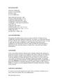 Datos fuencaliente.pdf