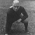Dave McArthur, University of Tennessee football, 1927.jpg