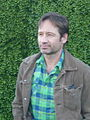David Duchovny 2010.jpg