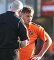 David Goodwillie with referee.jpg