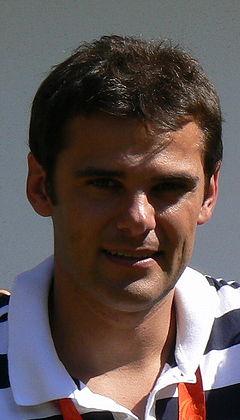 David Kostelecký.JPG