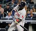 David Ortiz batting in game against Yankees 09-27-16 (8).jpeg