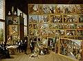 David Teniers d. J. 008.jpg