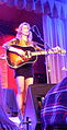 Dawn Landes at the Chicago Winery 2015-02-03 21.39.45 (16255005127).jpg