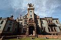 Dawny pałac Schoena - przemasban170.JPG