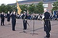 De-adelborsten-zijn-nu-officieel-toegetreden-tot-het-officierskorps-van-de-koninklijke-marine.jpg