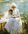 DeCamp Joseph June Sunlight 1902.jpg
