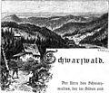 De Aus Schwaben (Paulus Stieler) 421.jpg