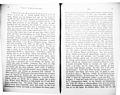 De Dialogus miraculorum (Kaufmann) 2 169.jpg