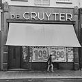 De Gruyter (1970).jpg
