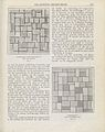 De Hollandsche Revue vol 024 no 008 p 475.jpg