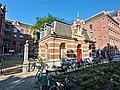 De Nederlandsch-Duitsche Stichting, Da Costastraat 38 foto 3.jpg