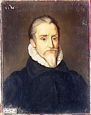 Nicolas de Neufville, seigneur de Villeroy - Nicolas de Neufville, seigneur de Villeroy