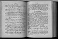 De Schauenburg Allgemeines Deutsches Kommersbuch 166.jpg