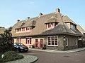 De Steeg, monumentale panden aan de Bentincklaan 18 en 19 GM0275-15 foto1 2013-08-23 17.09.jpg
