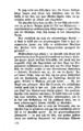 De Thüringer Erzählungen (Marlitt) 168.PNG