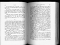 De Wilhelm Hauff Bd 3 158.png