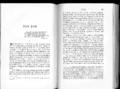 De Wilhelm Hauff Bd 3 193.png