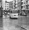 De trolleybus lijn 4 F56272.jpeg