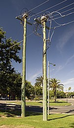 Dead end riser poles.jpg