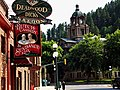 Deadwood Historic District 2.jpg
