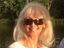 Debbie McGee.JPG