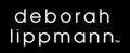 Deborah Lippmann logo.png
