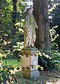 Decksteiner Friedhof (30).jpg