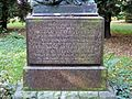 Decksteiner Friedhof (59).jpg