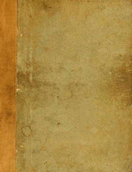 File:Decline and Fall of the Roman Empire vol 5 (1777).djvu