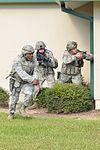 Defenders on Offensive 130912-Z-PA223-007.jpg