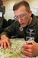 Defense.gov News Photo 000511-F-6655M-006.jpg