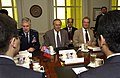 Defense.gov News Photo 040715-F-5586B-054.jpg