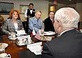 Defense.gov News Photo 080716-D-9880W-142.jpg
