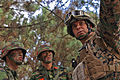 Defense.gov photo essay 081106-M-0335W-011.jpg