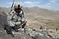 Defense.gov photo essay 090317-A-6797M-535.jpg