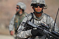 Defense.gov photo essay 090317-A-6797M-636.jpg