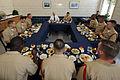 Defense.gov photo essay 090717-F-6655M-574.jpg