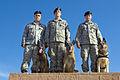 Defense.gov photo essay 100325-F-9104C-146.jpg