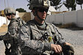 Defense.gov photo essay 100523-F-0856M-006.jpg