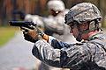 Defense.gov photo essay 120724-A-HE359-319.jpg
