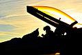 Defense.gov photo essay 120823-F-RC891-047.jpg
