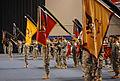 Defense.gov photo essay 121506-D-1142M-002.jpg