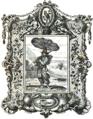 Defoe - Robinson Crusoé, Borel et Varenne, 1836, illust page 024.png