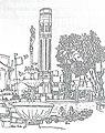 Dehradun Clock Tower by Rathin Mitra.jpg