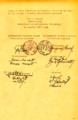 Deklaracija o proglašenju Federativne Narodne Republike Jugoslavije (p 3-3).png