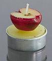 Deko-Teelicht Apfel-6307.jpg