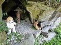 Dekorierte Höhle St Urban.jpg